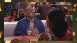 Girlfriends S6E6 Everything Old is New Again Girlfriends