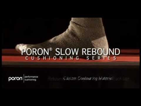 You poron