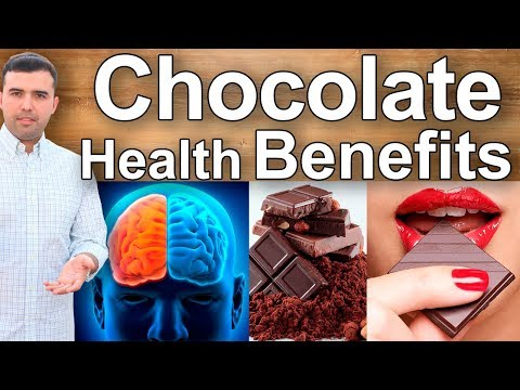 Dark Chocolate Benefits Bitter Dark Chocolate Health Benefits You Wouldn't Believe Exist