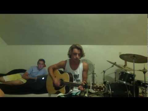 [cover] roll up - wiz khalifa