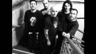 Watch Anthrax Tester video
