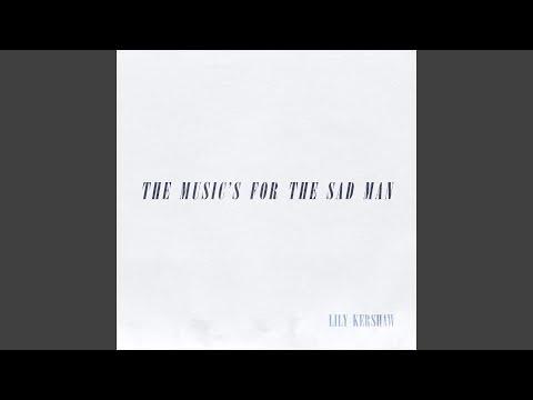Lily Kershaw - Dream a Little Dream of Me mp3 letöltés