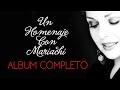 Download Karina Moreno - Homenaje Con Mariachi (Album Completo) MP3 song and Music Video
