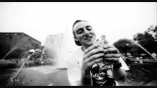Mac Miller - Another night [with lyrics]