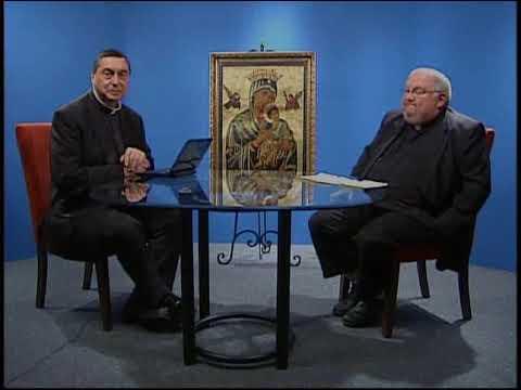 Theology 101 Vatican II