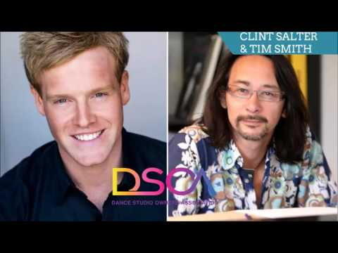 BUILD A DANCE STUDIO WITH AWESOME VOCAL CLASSES, WITH TIM SMITH