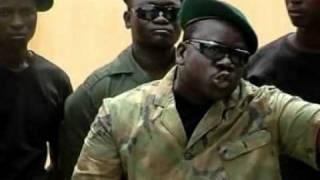 Eric mc feat Frédéric Gakpara Denyigba lonlon