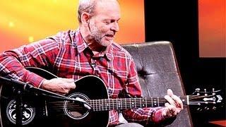 "Wayne Kramer - ""Jail Guitar Doors"" (LIVE)"