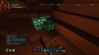 Trove: How to find Golden Souls fast