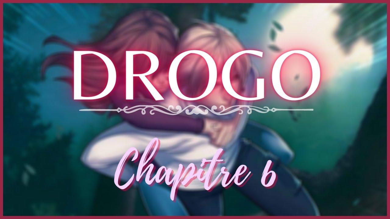 Download Drogo - Chapitre 6 (S1)