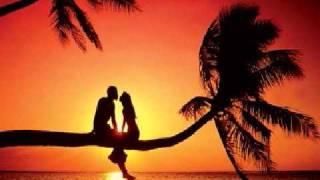 Αγαπη καλοκαιρινη-Θανος Καλλιρης