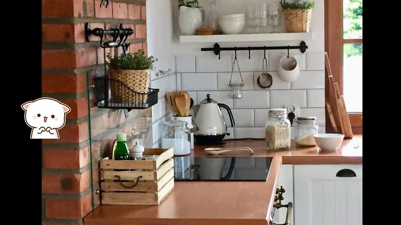Скандинавский стиль I Невероятные идеи оформления интерьера