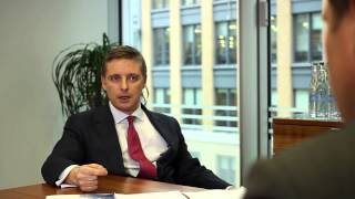 DLA Piper - Whistleblowing: - Employer's Guide to Compliance