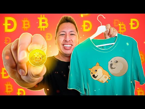Why You Need To Start Accepting Bitcoin For Your Brand and Business