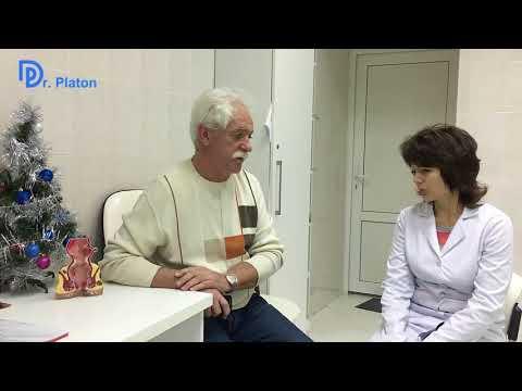 Лечение геморроя Ташкент