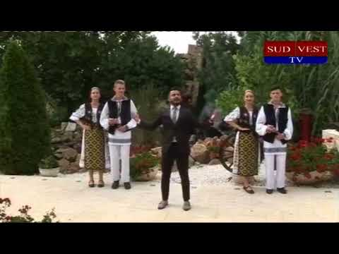Ionut Printul Banatului-Scumpii mei parinti 2018