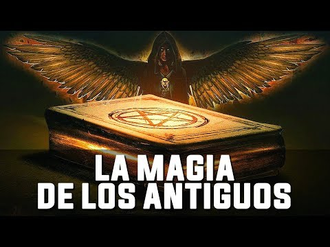 the-magic-of-the-ancients,-5-incredible-books-of-spells,-curses-and-enchantments
