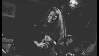 Sparda Jazz Award 2019 - Olga Dudkova Band