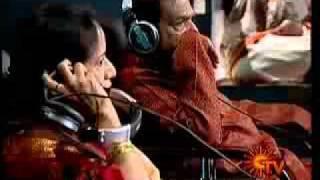 Prasanna - Azhagai Pookuthe