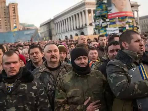 220 ФОТО МАЙДАНА. Anticriminal revolution in Ukraine 2014.