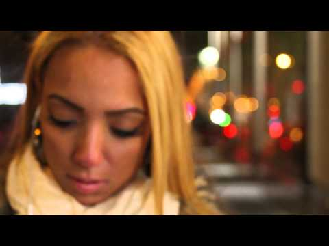 Labrinth - Beneath Your Beautiful (Cynthia Lee Ft. Yuni Rain) Official Cover Video