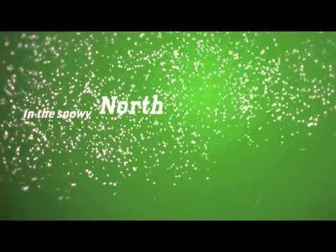 Steven Curtis Chapman - Christmas In Kentucky - Official Lyric Video