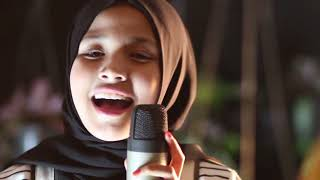 [4.38 MB] DEEN ASSALAM ( Cover by Rimba )