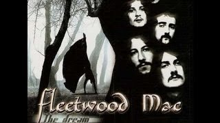 I held my baby last night (live) - Fleetwood Mac