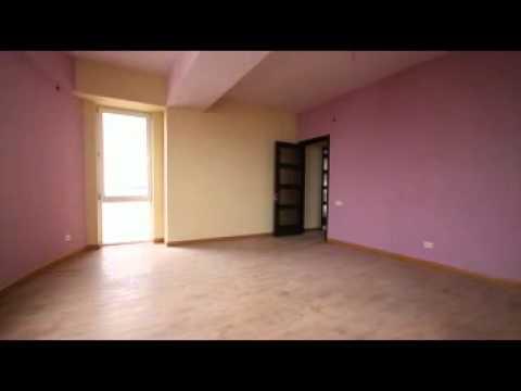 Продажа - 4х комнатная квартира - Ереван - Комитас