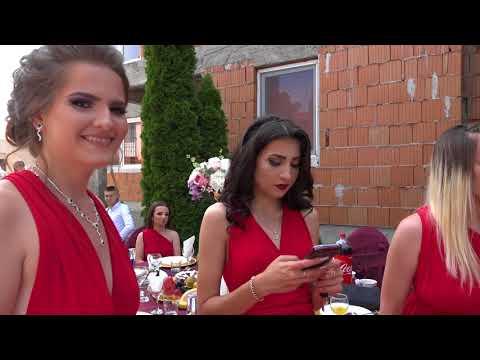 Nicolae Guta 2018 Grabat Ghita Nadine 0