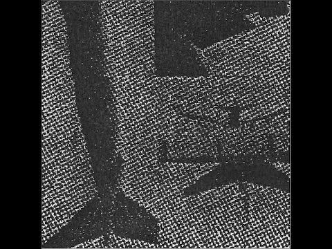 Willie Burns - Presents: Land vs Air (Cassette) [CASSEXLP 001 ]