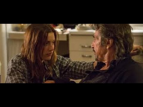 The Humbling (2014) with Greta Gerwig, Al Pacino, Charles Grodin Movie