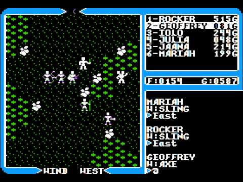 Games Library » Apple2Online.com - The Ultimate Apple II ...