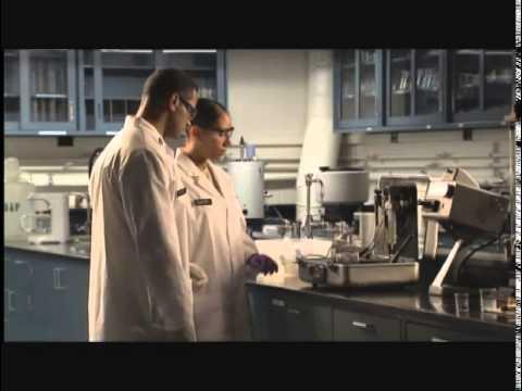 MOS92L Petroleum Laboratory Specialist (92L)