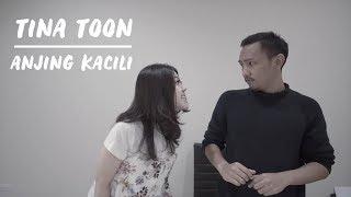 Tina Toon - Anjing Kacili (Cover Tik Tok Music)