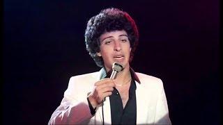 Θέμης Αδαμαντίδης - Η ΝΥΧΤΑ ΜΥΡΙΖΕΙ ΓΙΑΣΕΜΙ - 1η εκτέλεση - 1982