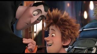 Топ 10 лучших мультфильмов про монстров для семейного просмотра