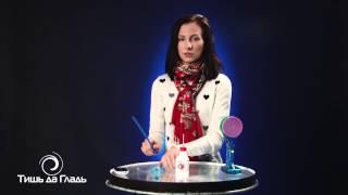 Дым-машинка для шоу мыльных пузырей. ARTSHOP.ORG.UA