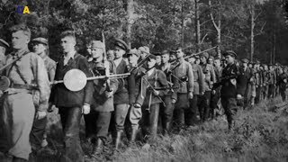 Карпатский рейд Ковпака: правда и мифы | Пишем историю