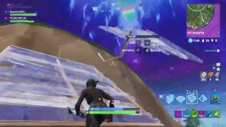 Fortnite duo new update stream lhama chests  PS4