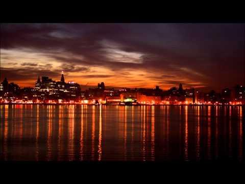 Terry Lee Brown Junior - Baltimore (Bas Amro Remix)