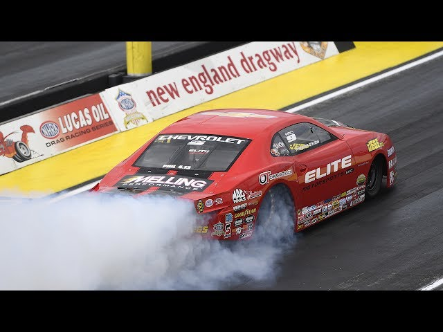 Ladies Day For Nhra Brittany Force Top Fuel Erica Enders Pro