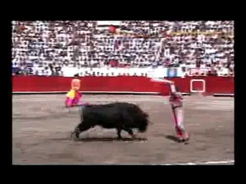Fiestas de Quito 2008mp4  YouTube