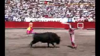 Fiestas de Quito 2008.mp4