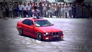 BMW Büyük Buluşma (Ankara) HD