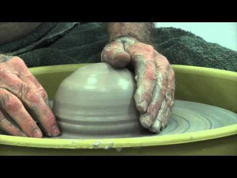 Columbia Art Center: Ceramics Classes