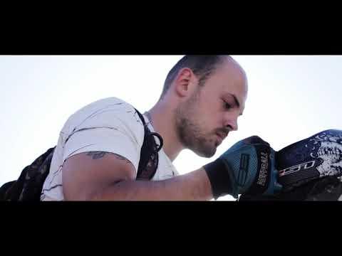 Выездной ремонт iPhone - промо видео