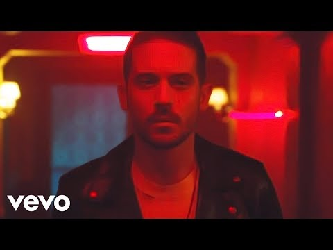 G-Eazy, Carnage - Down For Me (Official Music Video) ft. 24hrs
