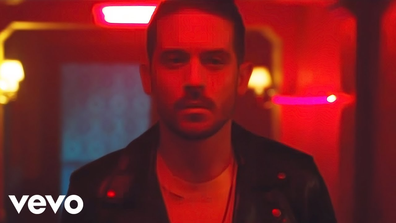 G-Eazy, Carnage - Down For Me ft. 24hrs - YouTube