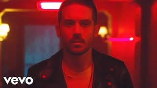 G-Eazy, Carnage - Down For Me ft. 24hrs